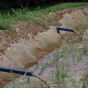Mezőgazdasági szennyvíz