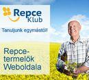35 Repce Klub